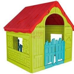 Vaikų žaidimo namelis Curver