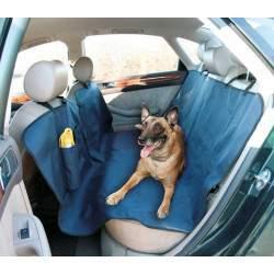 Automobilio galinės sėdynės užtiesalas Blanket