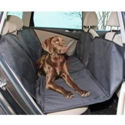 Automobilio galinės sėdynės užtiesalas Blanket 2