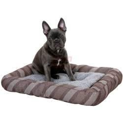 Šuns gultas Pablo L