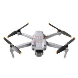 Dronas DJI Mavic Air 2S Fly More Combo
