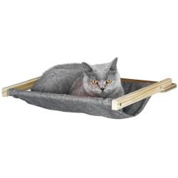 Kačių draskyklė Dolomit Tofana