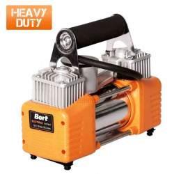 Bort BLK-700X2 automobilinis oro kompresorius