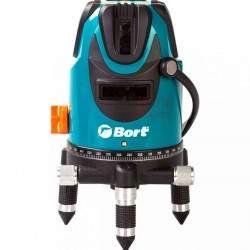Lazerinis nivelyras Bort BLN-15-K