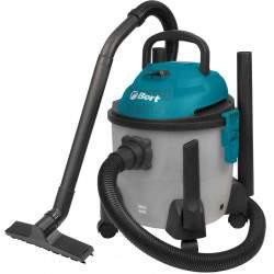 Dulkių siurblys Bort BSS-1215-Aqua
