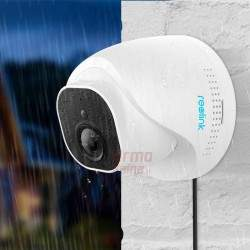 IP stebėjimo kamera Reolink RLC-520