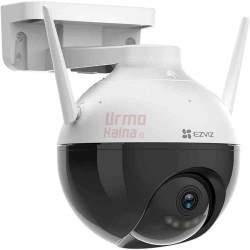 IP kamera EZVIZ dome CS-C8C