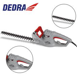 Elektrinės gyvatvorių žirklės DEDRA DED8692-45, 450W