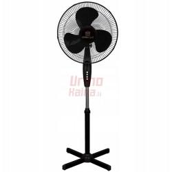 Pastatomas ventiliatorius KING 40 W 40 cm
