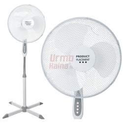 Pastatomas ventiliatorius PSV 45 W 40 cm
