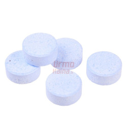 "Chloro tabletės baseinui Chlorox 20 g"""