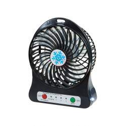 Nešiojamas ventiliatorius