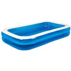 Pripučiamas baseinas SunClub 305x183x50cm