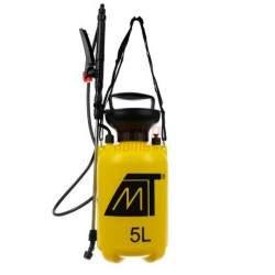 Sodo purkštuvas M-Tec 5 L