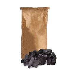 Tekinta beržo anglis, 10 kg