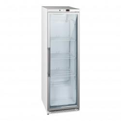 Gėrimų šaldytuvas - 391 L