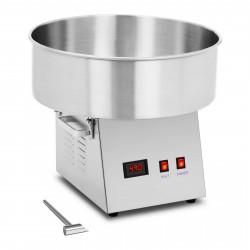 Cukraus vatos gaminimo aparatas Royal RCZK-1080