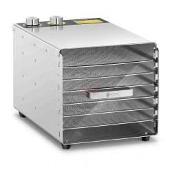 Maisto džiovintuvas - 500 W - RCDA-500/23S