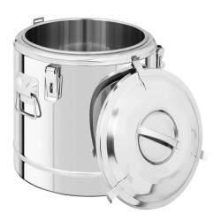 Gastronominis termosas RCTP-22E