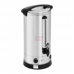 Karšto vandens dispenseris - 20,5 l - 2500 W RC-WBDW20