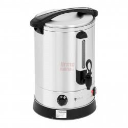 Karšto vandens dispenseris - 14,5 l - 2500 W RC-WBDW14