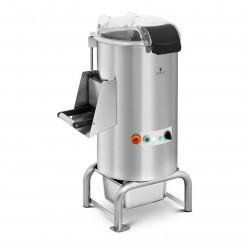 Bulvių lupimo aparatas RCPP-1811