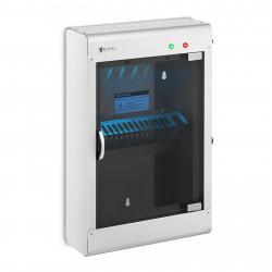 UV peilių sterilizatorius RC-KSSS201