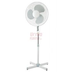 Pastatomas ventiliatorius PSV 60 W 40 cm
