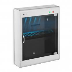 UV peilių sterilizatorius RC-KSSS501