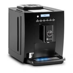 Automatinis kavos aparatas - 1,8 l RC-FACM