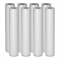 Vakuuminiai pakavimo maišeliai RCVR-SET 6