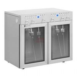 Vyno dispenseris RC-WDSS6