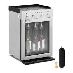 Vyno dispenseris RC-WDSS4