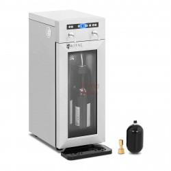 Vyno dispenseris RC-WDSS2