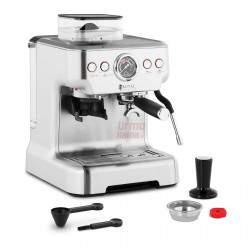 Kavos aparatas - 2,5 l RC-BCPM01