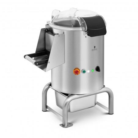 Bulvių lupimo aparatas RCPP-0511