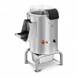 Bulvių lupimo aparatas RCPP-1011