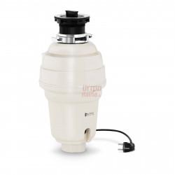 Maisto atliekų smulkintuvas 930 W RC-WGP930