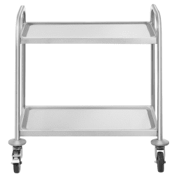 Serviravimo vežimėlis RCSW 2.1H