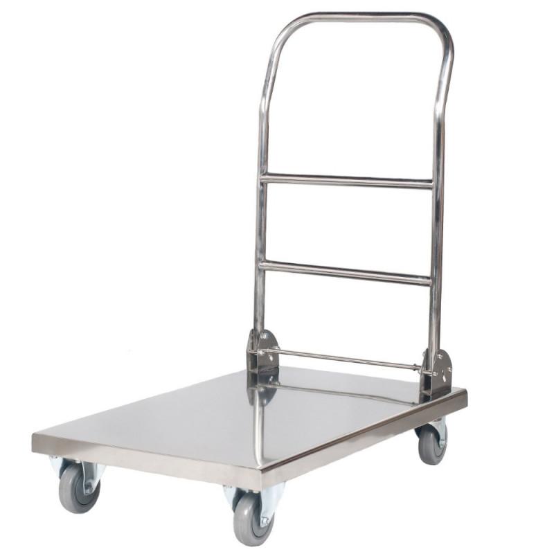 Transportavimo vežimėlis RCFT-1