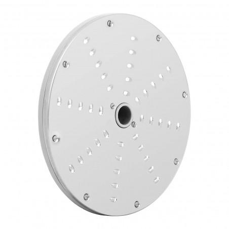 Smulkinimo diskas RCRS-4