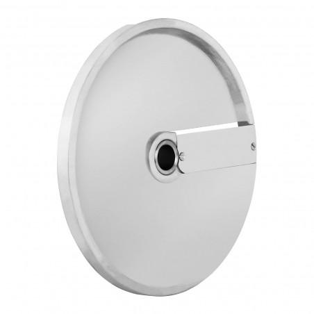 Smulkinimo diskas RCSB-8