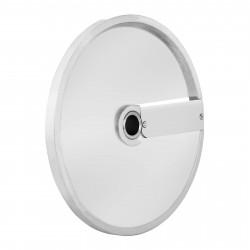 Smulkinimo diskas RCSB-10