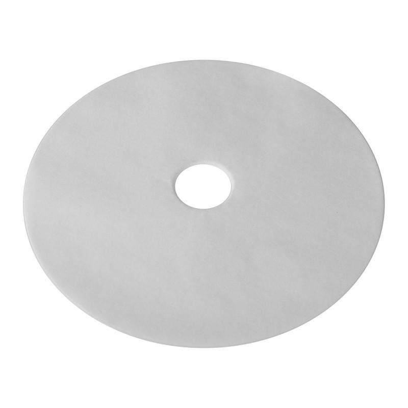 Popieriniai kavos filtrai - 245 mm - 250 vnt. RCKM-FILTER-250