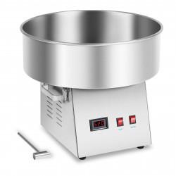 Cukraus vatos gaminimo aparatas Royal RCZK-1030-W