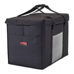 Maisto pristatymo krepšys 53.5x35.5x43 cm GBD211417110