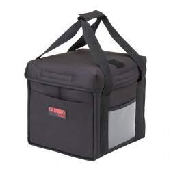 Maisto pristatymo krepšys 25.5x25.5x28 cm GBD101011110