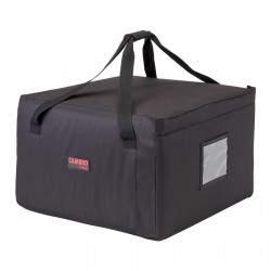 Maisto pristatymo krepšys 49.5x49.5x32 cm GBP518110