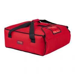 Maisto pristatymo krepšys 44.5x51x19 cm GBP318521