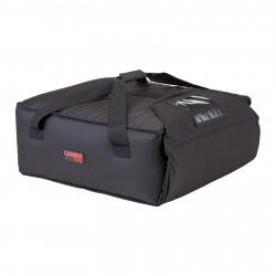 Maisto pristatymo krepšys 44.5x51x19 cm GBP318110